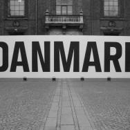デンマークへの恨み節。
