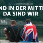 Berlinale 2014-総括 (下)