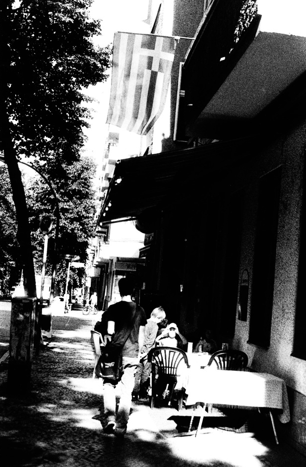 Grieche & Emserstr. jun 2010
