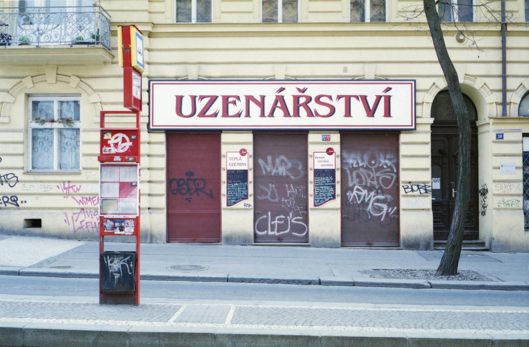 Vinohrady-Zizkov-Nusle.13.April.2014_0004