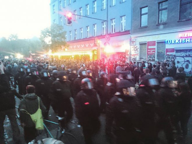 mayday.berlin.kreuzberg